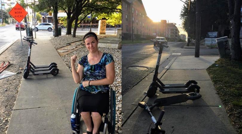gehandicapt site za upoznavanje