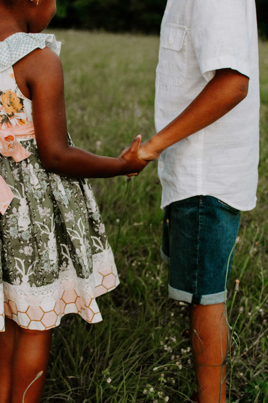 Help my teenage daughter is dating someone twice her age